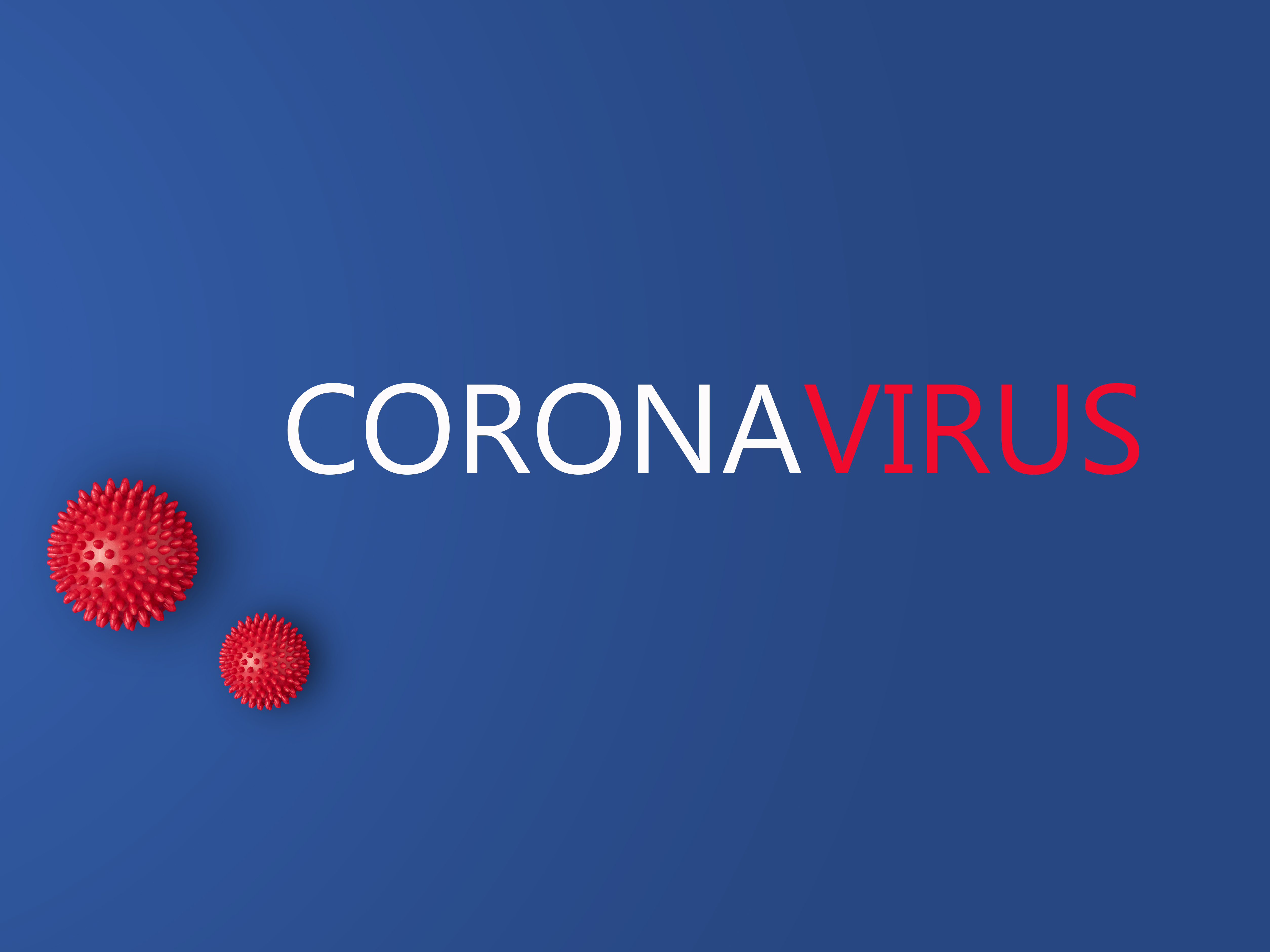 A Message from ServiSolutions Regarding Coronavirus (COVID-19)
